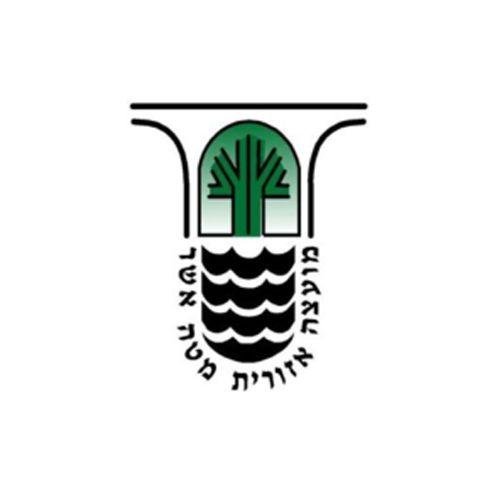 עריית חיפה